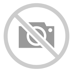 Masina de macinat nuca Grunberg GR748
