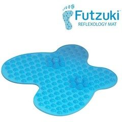 Covoras pentru relaxare cu masaj reflexoterapie Futzuki
