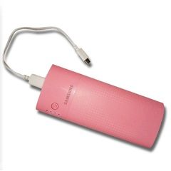 Power Bank Samsung 12000 mAh