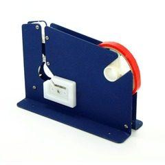 Aparat manual de sigilat pungi cu banda adeziva K9