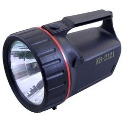 Lanterna cu acumulator reincarcabil Zuke ZK-L-2121
