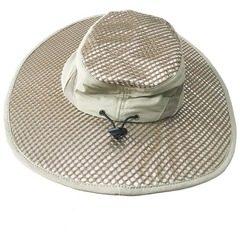 Palarie Arctic Hat cu protectie UV si racire