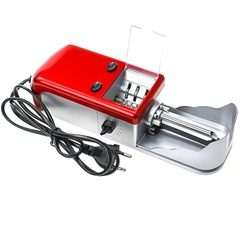 Aparat electric de facut tigari injector tutun Profesional Rolling Machine