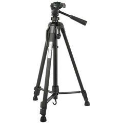 Trepied foto telescopic Weifeng WT-3520 universal 54 -140 cm