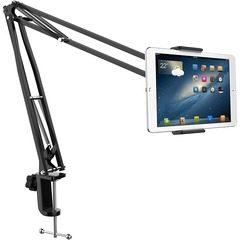 Suport stativ de birou reglabil si flexibil pentru Telefon si iPad