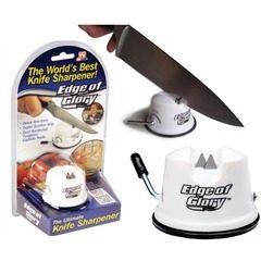 Ascutitor de cutite Edge Of Glory Knife Sharpener