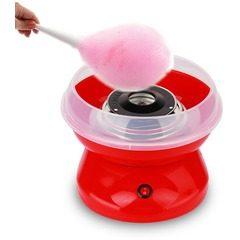 Aparat pentru facut vata de zahar pe bat Cotton Candy Maker,500 de wați