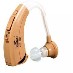 Aparat auditiv digital ZinBest VHP-220, pentru hipoacuzie severa