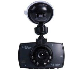 Camera video auto Camcorder,DVR FHD 1080P,Night Vision,G-Sensor