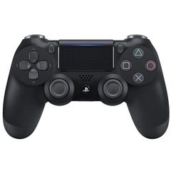 Joystick PS4 DualShock Wireless Controller Sony compatibil cu PS4